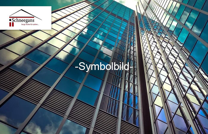 Residential_and_Office_Complex_Muelheim_04