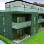 Modern Living in Kaltenkirchen Neubauprojekt in zentraler Lage