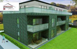 Nr. 3 Modern Living in Kaltenkirchen zentraler Lage