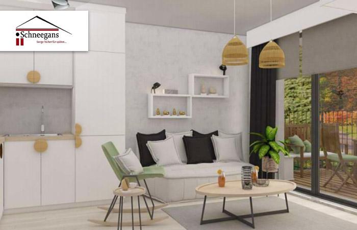 objektnr362-bahnhofstrasse-ferienimmobilie04