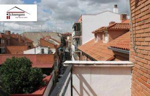 Top Rendite Objekt – Mehrfamilienhaus in Spanien