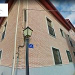 Hammer Angebot. Mehrfamilienhaus in Spanien