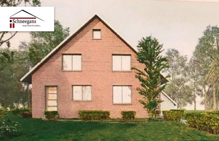 Read more about the article 6 Doppelhaus Hälften, Zentrum Bönebüttel. Schnapperpreis.