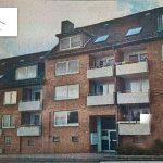 Mehrfamilienhaus mit 12 Wohneinheiten als Kapitalanlage.