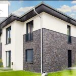 Neuwertige Villa am See + Nebenhaus/Baugrundstück.
