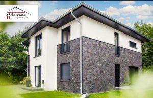 Read more about the article Neuwertige Villa am See + Nebenhaus/Baugrundstück.